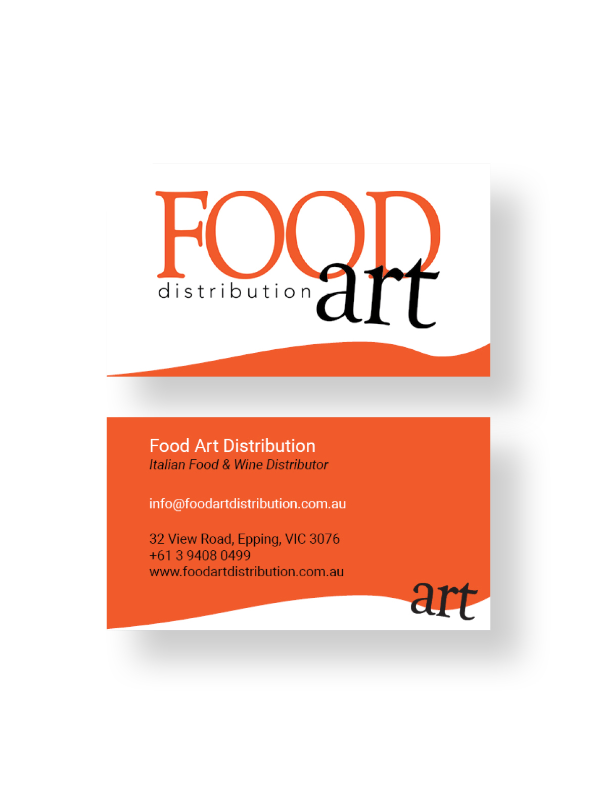 Portfolio - Vital Marketing