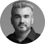 Peter Guagenti - MemSQL CMO