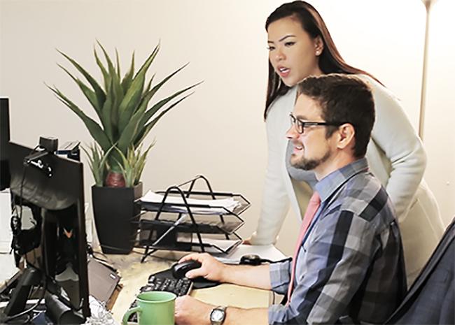 SEO Agency - San Francisco