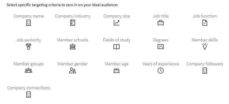 5c35252cd236e30f2a04c228 LinkedIn Ads Audience Targeting