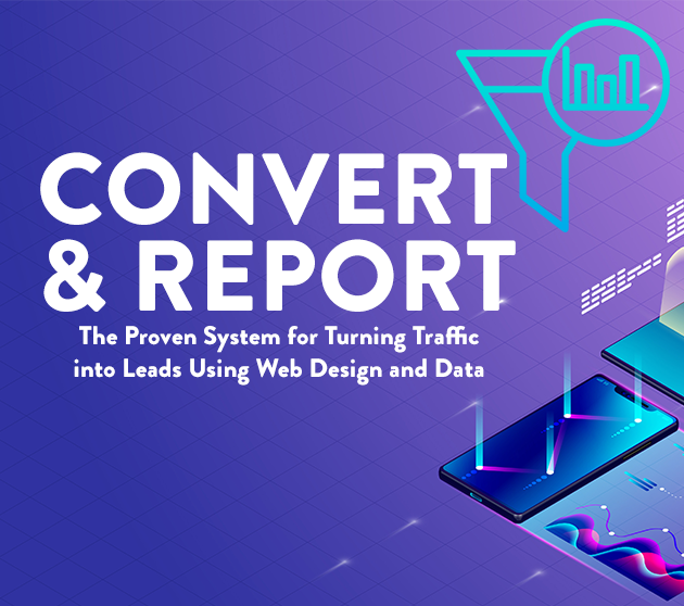 convert and report