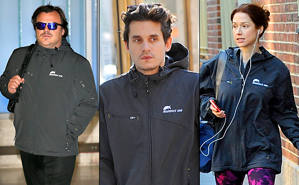 Summit Ice jacket: Nathan for You coat generates $300,000 in sales ...