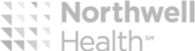 Northwell Health is a client of PAM Sweeping