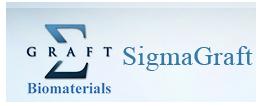 SigmaGraft