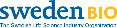 SedenBIO Logo