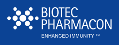 Image showing the Biotec Pharmacon Logo