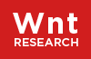 Image showing WntResearch's logo