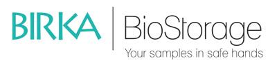Birka BioStorage