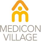 Medicon Village AB