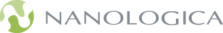 Picture of Nanologica's logo
