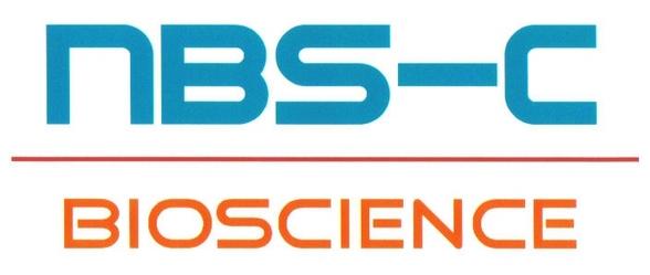 NBS-C BioScience