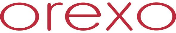 Orexo Logo