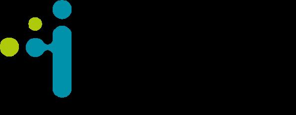 Umeå Biotech Uncubator