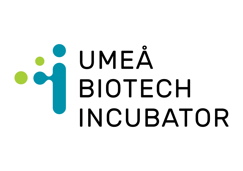 Umeå Biotech Incubator logo