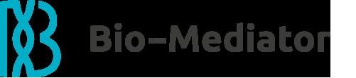 Bio-Mediator