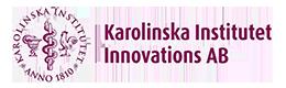Karolinska Institutet Innovations AB