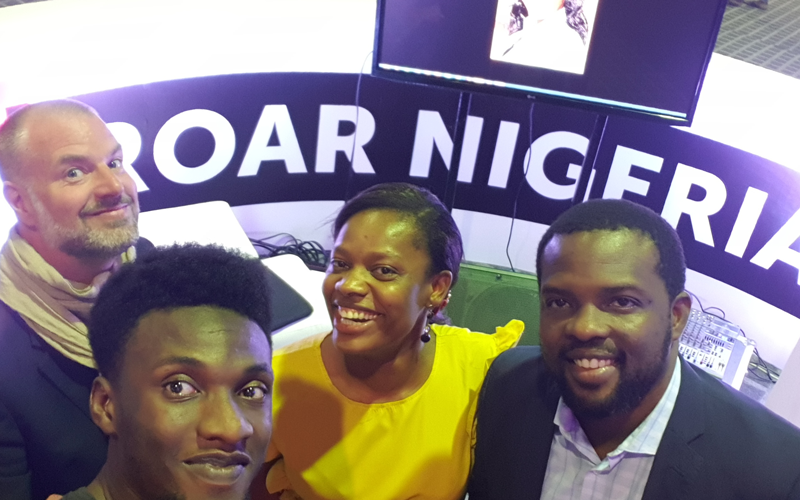 Five lessons from doing business in Nigeria