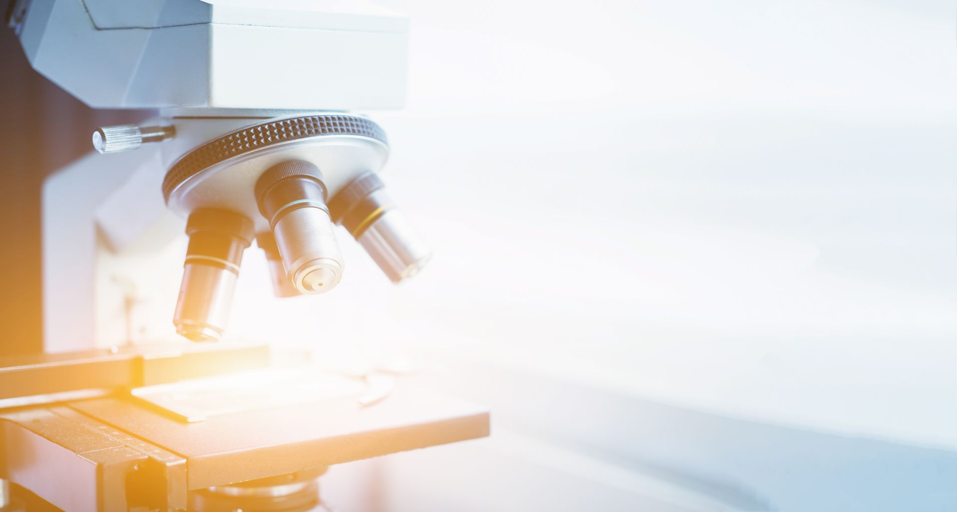 AbbVie Receives European Commission Approval of VENCLYXTO® (venetoclax) Plus Rituximab for the Treatment of Patients with Chronic Lymphocytic Leukemia Who Have Received at Least One Prior Therapy