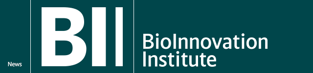Cobis-based Bio Innovation Institute picks the first 8 winners of the Proof of Concept grant