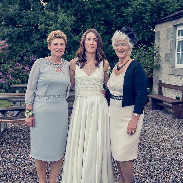 bridalwear