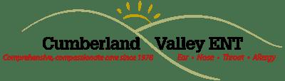 Cumberland Valley ENT logo