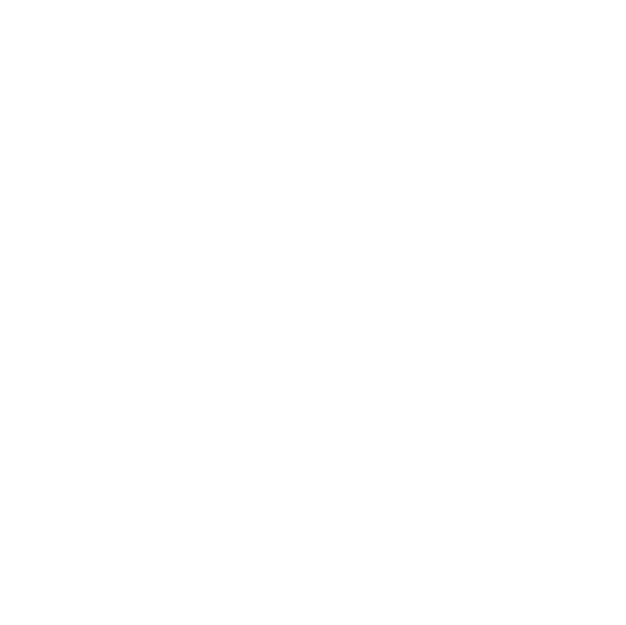 Thred Design Co. Logo | Enable, Empower, Elevate, All White