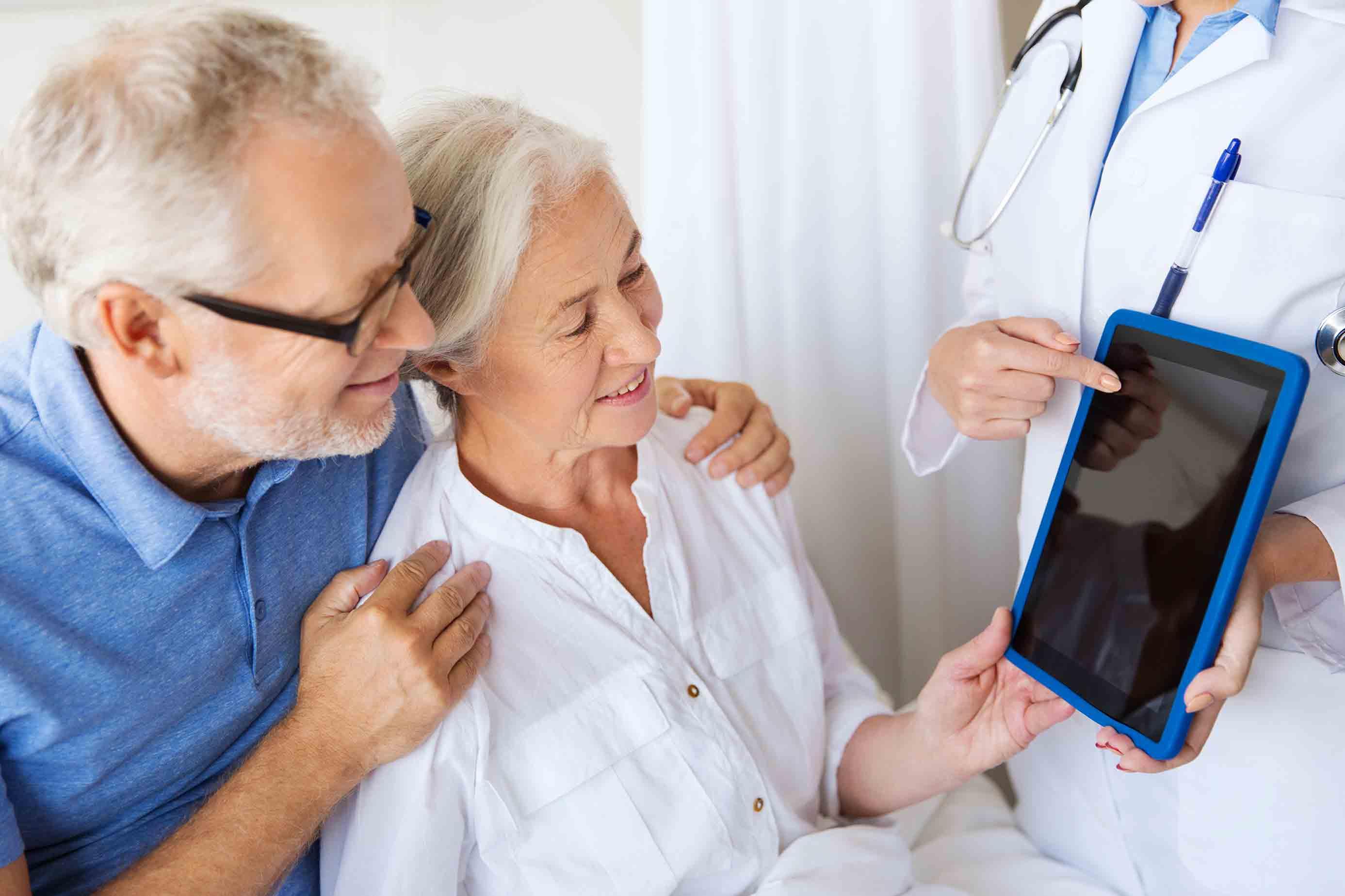 patient portal hallmark health