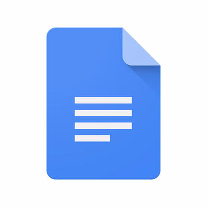 google docs add-ons