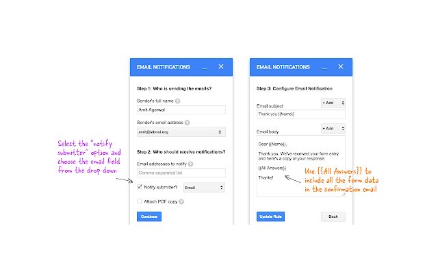 email-notifications-google-forms-add-on