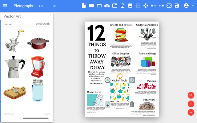 pictographr-google-forms-add-on