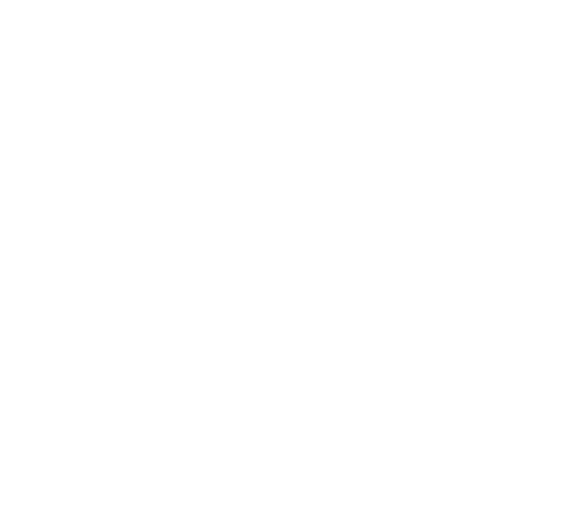 small heart
