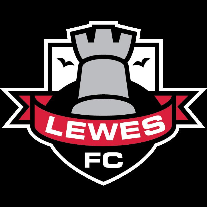 Lewes Community Football Club