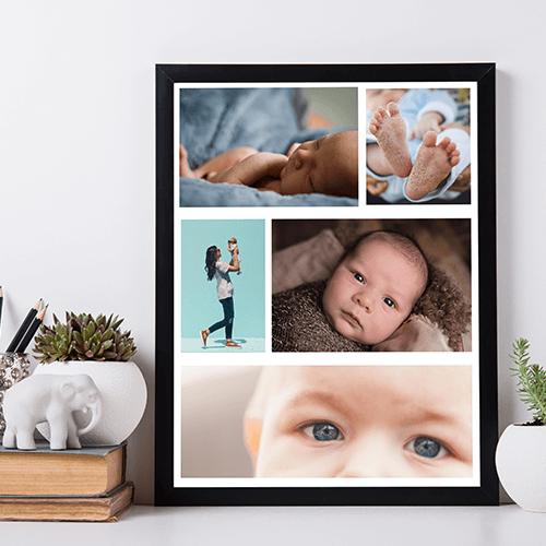 Shop Collage Prints