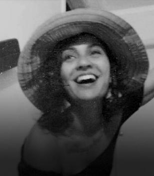 Sabrina Macedo
