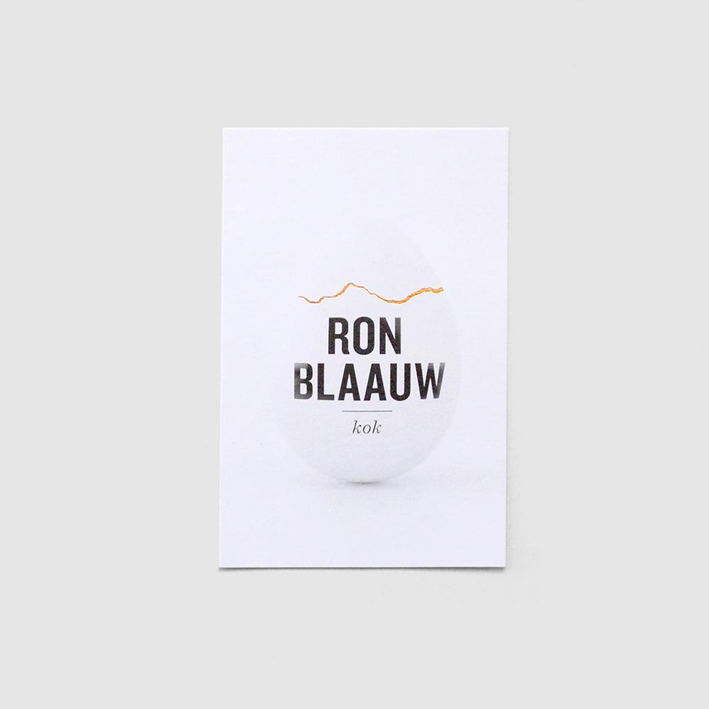 9c8520b4e0 Ronblaauw
