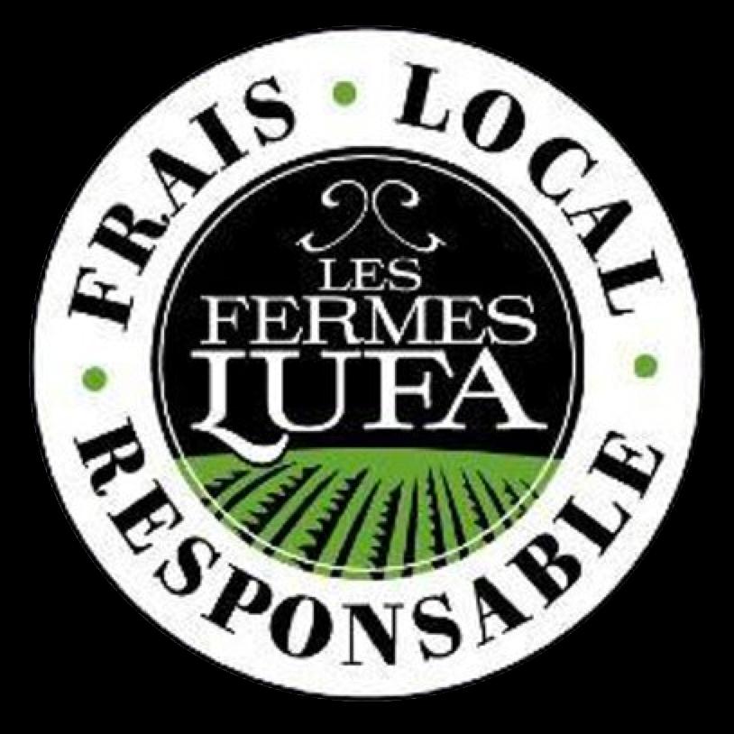 Lufa Farms - Les Fermes Lufa