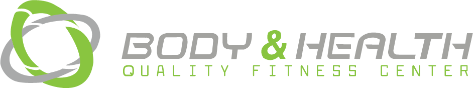 body & health quality fitness center