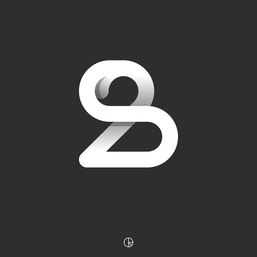 S2 Monogram