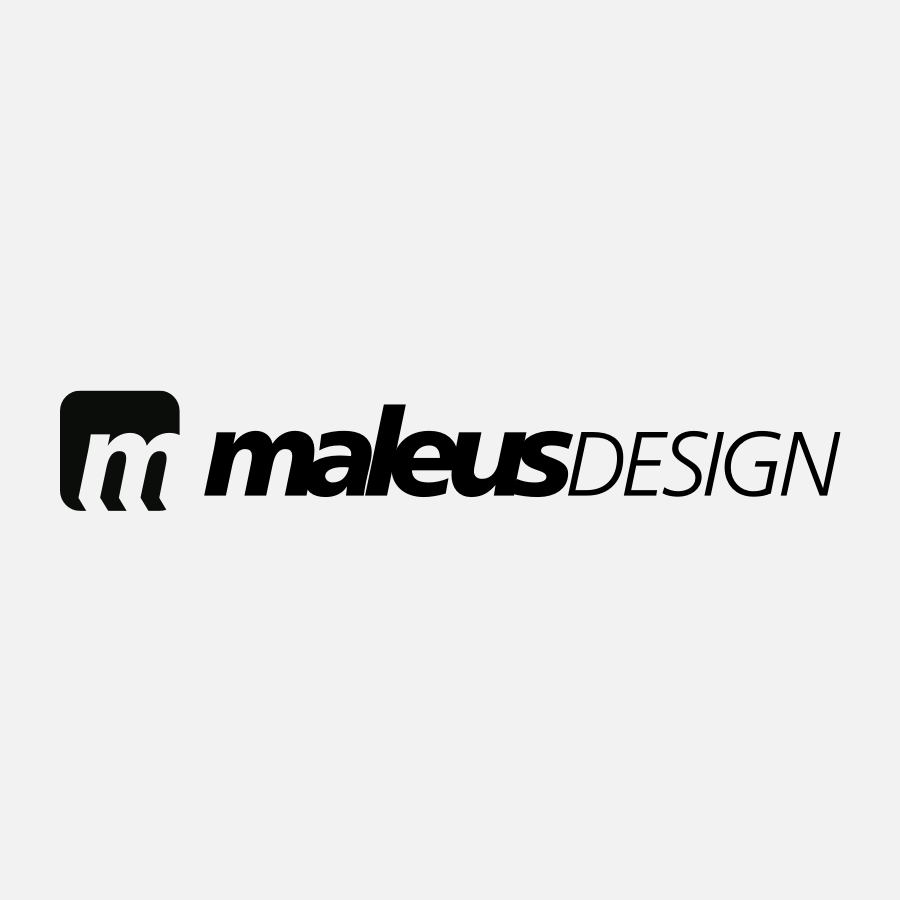 Logo: Maleus Design, Winnenden
