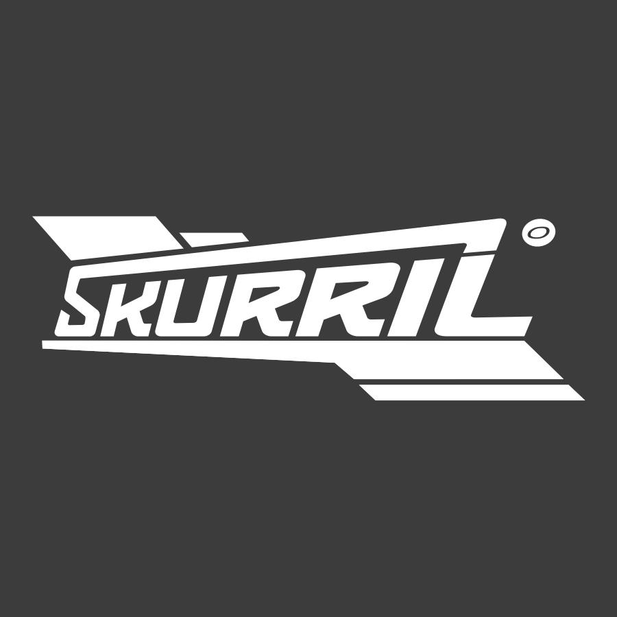 Logo: Skurril, Winnenden