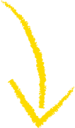 Yellow Down Arrow