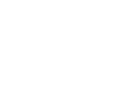 Letter People Logo