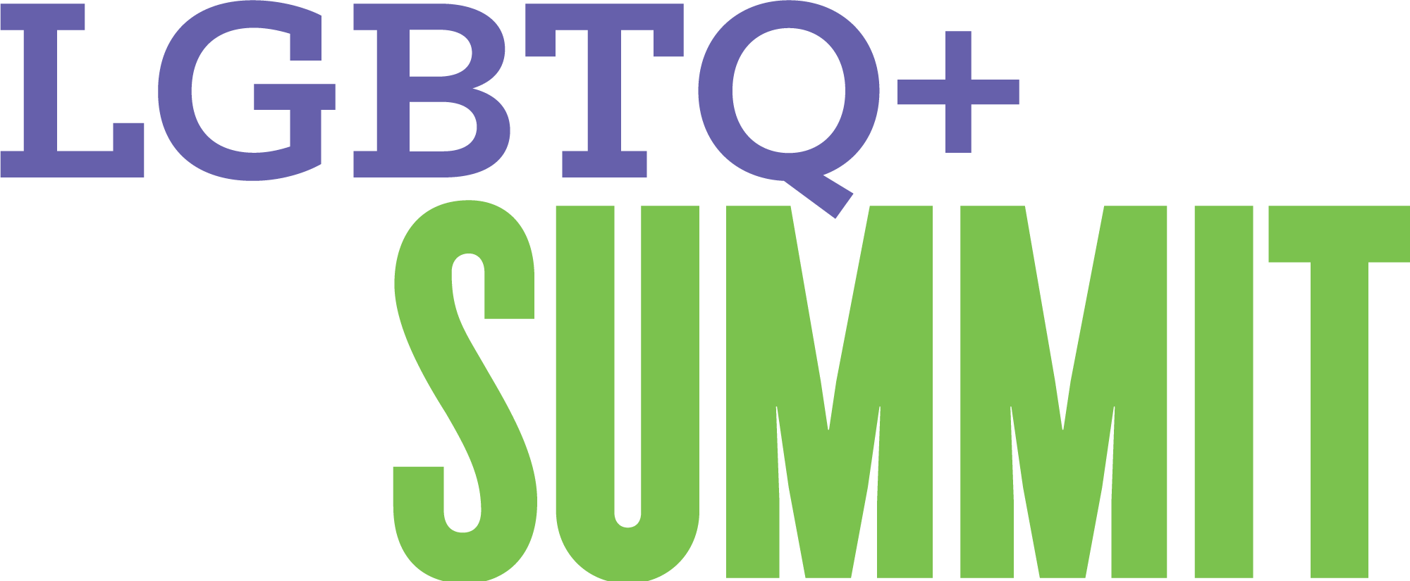 LGBTQ+ Summit