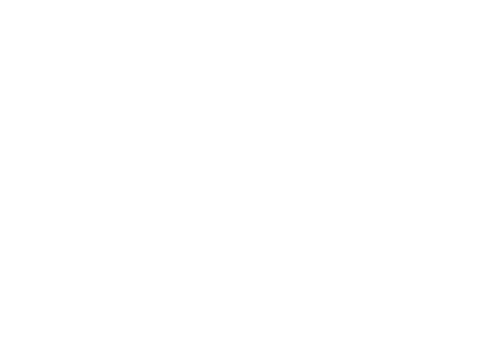 TLC Child & Family Services Logo