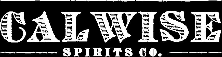 calwise_logo