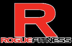 Rogue Fitness logo