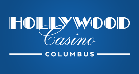 Holywood Casino Columbus  logo