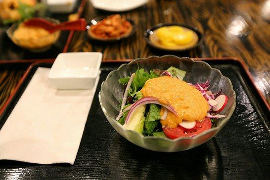 Shuhei Restaurant