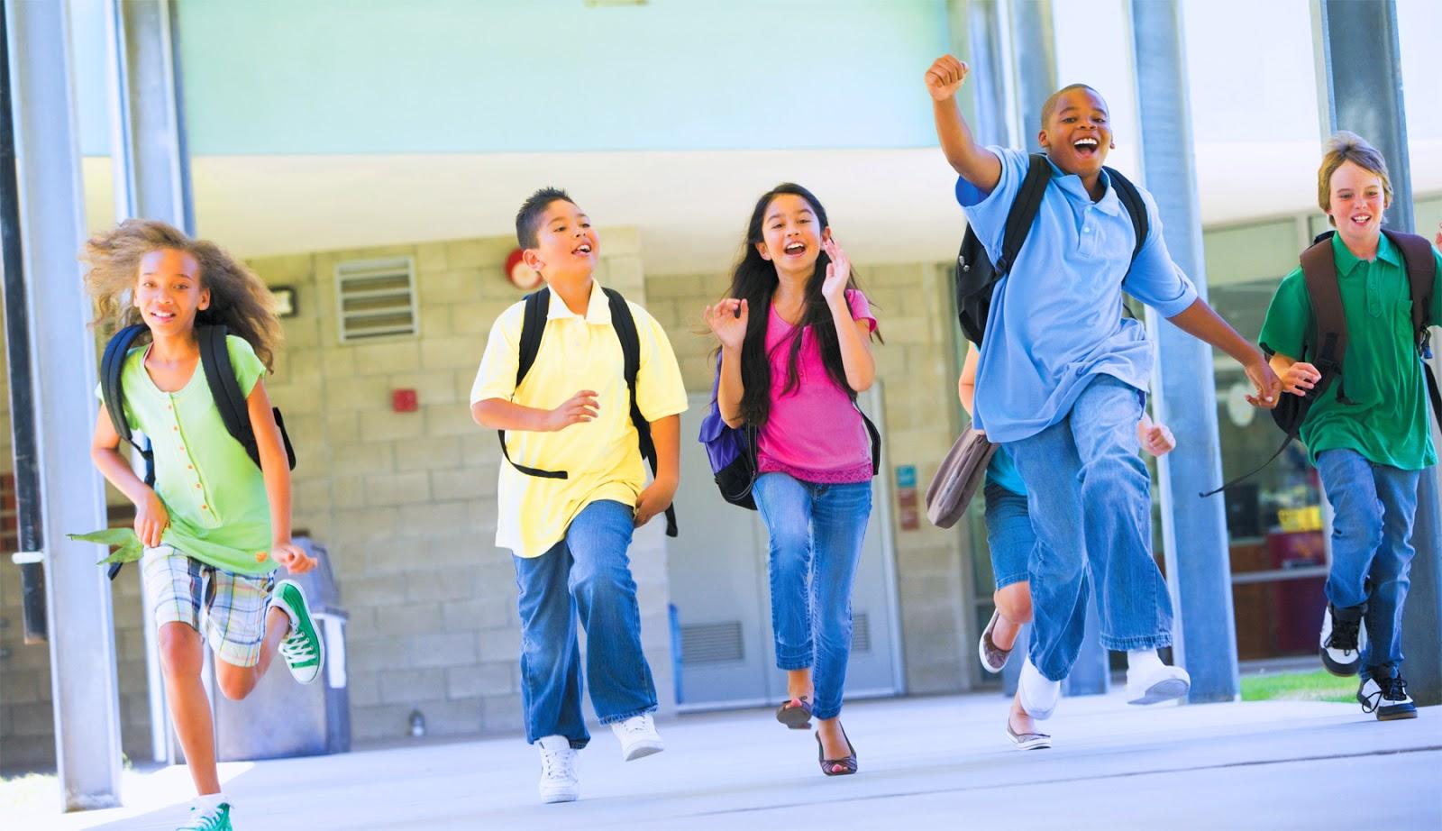 kids-leaving-school.jpg