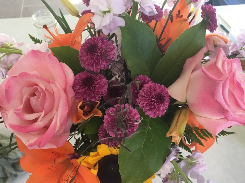 Photo of Floral Originals - Lancaster, OH, United States